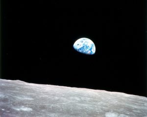 December-apollo8earthrise