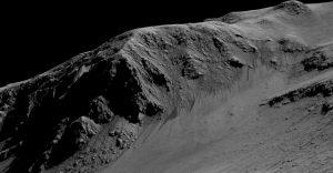 January-mars-RSL-horowitz-crater-9-PIA19918-br2-NASAJPLCaltechUAJHUAPL
