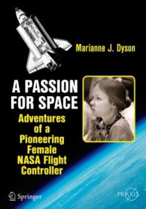 2017 science snacks marianne dysons science snacks blog my memoir a passion for space was selected by amazon as a kindle daily deal in celebration of international womens day order the ebook from amazon for fandeluxe Images